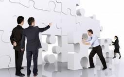 El papel del gerente de recursos humanos | Capital Humano vs Recurso Humano | Scoop.it