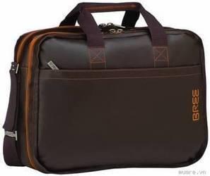 Cặp laptop Bree Punch 68 Laptop Case | Chép phim hd | Scoop.it