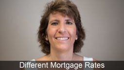 Why did my neighbor get a better mortgage rate? | Mortgage Broker | Scoop.it