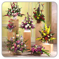 Send Flowers to Modinagar - Flowers Delivery in Modinagar | Florist in Modinagar | florist in delhi | Scoop.it