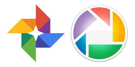 Picasa cierra: Google Fotos será su sustituto | Information Technology & Social Media News | Scoop.it