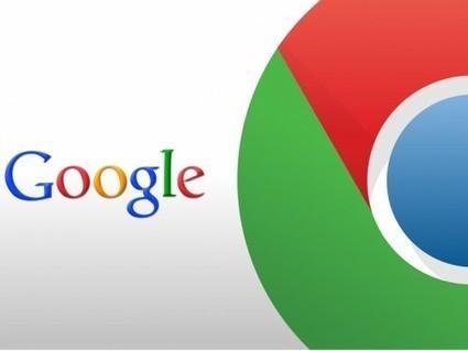5 astuces pour retrouver un Google Chrome rapide et performant | François MAGNAN  Formateur Consultant | Scoop.it