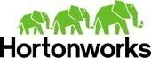 Apache Hadoop 2.3.0 Released! - Hortonworks | EEDSP | Scoop.it