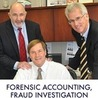 The Forensic Group