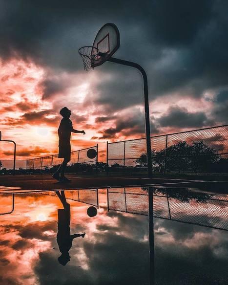 Stunning Instagrams by Irfan Bhuiyan | PhotoHab | Scoop.it