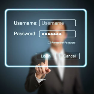NIST looks to transform federal authentication -- FCW | Bridging the Gaps | Scoop.it