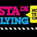 Red internacional para combate y prevención del bullying | Proyecto Informatica | Scoop.it