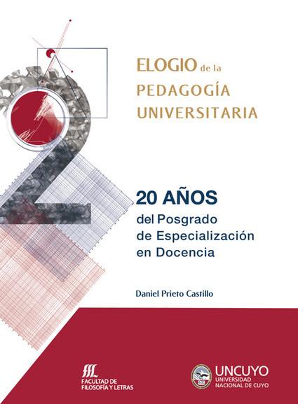 Daniel Prieto Castillo | Profesión Palabra: oratoria, guión, producción... | Scoop.it