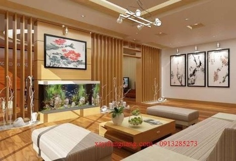 Tường thạch cao, tường thạch cao chịu va đập Lagyps tại Hà Nội | Tường thạch cao | xaydungnang | Scoop.it