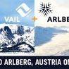 Ski Industry
