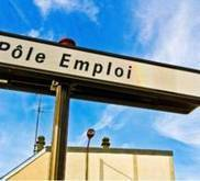 Chômage : l'insupportable addition de la rigueur | SCOOP ACTUS | Scoop.it