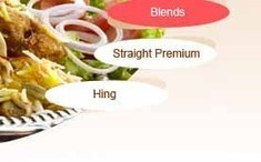 Catch Foods - High Quality Kitchen King and Garam Masala | Catch Foods Provides High Quality Indian Spices | Scoop.it