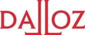 Les éditions Dalloz proposent plus de 150 e-books universitaires. - Village de la justice | e-book en bibliothèques | Scoop.it