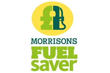 Save money with Morrisons Fuel Saver (Sponsored Post) | A ... | Save Fuel | Scoop.it