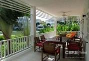 Ocean Breeze 1C | Phuket Condo Rent | Phuket Villa Rental Thailand | Phuket Villa Rental in BANGTAO BEACH | Scoop.it