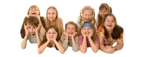Teeth And Gum Care Blog: How to Help Children Overcome Fear of Dentists   Dentistry on Ellesmere   Scoop.it