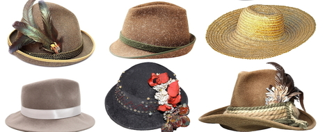 The Six Hats a Personalized Learning Leader Needs to Wear (EdSurge News) | E-Learning and Online Teaching | Scoop.it