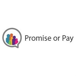 Promise Or Pay: Helping You To Achieve Your Goals - Tim Bonner Blog | Inspiring Social Media | Scoop.it