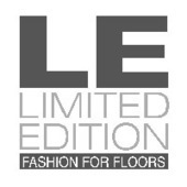 Limited Edition: Fashion for Floors | Floor Covering Sydney @ Depoortere | Scoop.it
