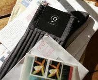 Bons cadeaux pour offrir des Chaussettes en fil d'écosse , en Bouquet ou par Abonnement   Beauté et mode   Scoop.it
