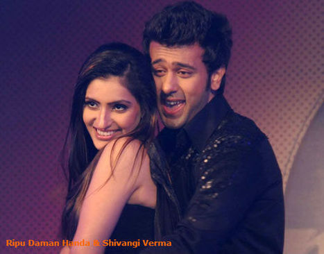 Nach Baliye 6 Contestants List Out - Page 3 News | Movies & Entertainment News | Scoop.it