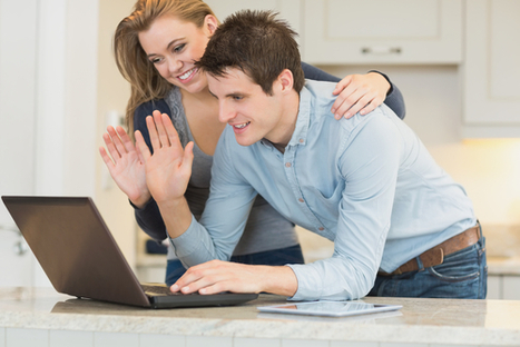 Get Easy Loans in The Quickest Manner Without Hassle | 5000 Loans Bad Credit | Scoop.it