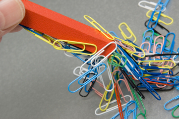 Attract! Attract! Why Attract is the New Retain | DPG Online | Scoop.it
