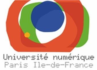 Pédagogie universitaire et numérique : cycle de conférences | Outils numeriques et formation | Scoop.it