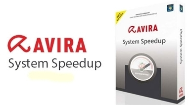 Avira System Speedup v 1.3.1 License Number Free Download | t4tag.com | Scoop.it