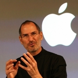 7 Lessons The Life of Steve Jobs Can Teach Children (and Parents) | Preschool | Scoop.it