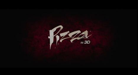 Pizza 3D Movie Release Date , Story ,Cast Details wiki | Entertainment A2Z | Pizza 3D Movie Release Date , Story ,Cast Details | Scoop.it