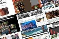 TIME's 25 Best Blogs Of 2012 Inspire | Design Revolution | Scoop.it