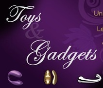 A Buyers Guide to Environmentally-Friendly Sex Toys | Sex Toys Singapore | Scoop.it