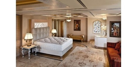 Buy Best Imported Branded Beds at Springwe | Best Franchise Business Opportunity | Scoop.it