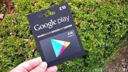 Buy Google Play Gift Card Online | Google play gift card | Scoop.it