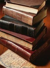 Map Library - TeacherVision.com | HCS Social Studies | Scoop.it