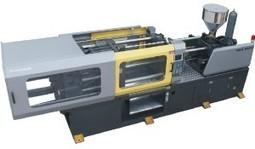 HIGH SPEED INJECTION MOLDING MACHINE   Best PET Preform Moulding Machines   Scoop.it