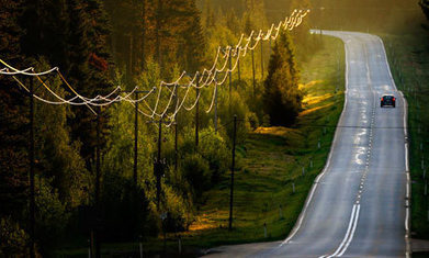 Is Sweden right to ban PPPs? | F584 Transport Economics | Scoop.it