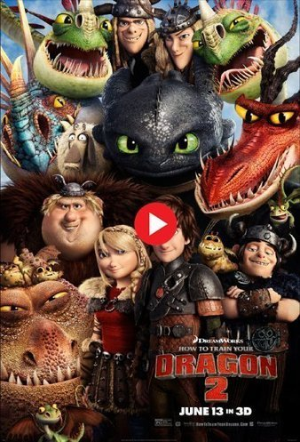 √Watch√ How to Train Your Dragon 2 Online Full Movie Free√ by movieonlines | {Bigguy} Watch Divergent Online Free Full Movie Download for FREE | Scoop.it