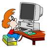 Recursos TIC per mestres i infants