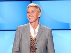 Após sete anos, Ellen DeGeneres vai apresentar a cerimônia do Oscar 2014 | The Oscars | Scoop.it