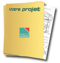 LOGEMENT, URBANISME, ARCHITECTURE et GESTION LOCATIVE - HABITAT & DEVELOPPEMENT | Sélection de sites | Scoop.it