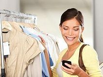 MediaPost Publications Study: People Always Shopping, Even If Unaware 12/07/2012 | Psychology of Consumer Behaviour | Scoop.it