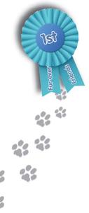 Dog Grooming Biggleswade - Contact Us | Dog Grooming Biggleswade | Scoop.it