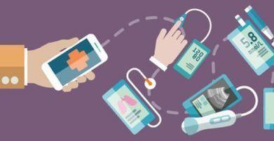 m-santé : quelle responsabilité pour les distributeurs ? | Santé numérique | Scoop.it