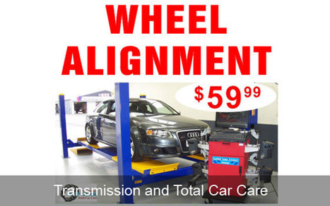 Pin Information: Choosing the Right Auto Repair Baltimore Maryland   Electronic world   Scoop.it