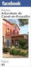 INAUGURATION DU JARDIN BIO-AQUATIQUE A L'ARBORETUM - Arboretum Canet en Roussillon | la construction  pédagogique d'une mare | Scoop.it