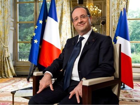 Suprise! La France dans le top 5mondial des e-gouvernements - Rue89 | Administration numerique | Scoop.it