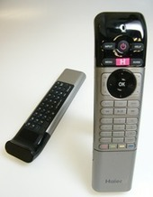 TV connectées et Box avec Android change la donne de la ... - servicesmobiles   La TV connectée et le commerce by JodeeTV   Scoop.it