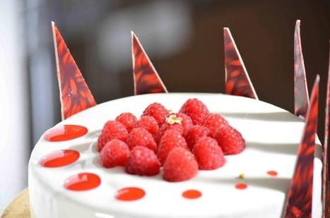 Qui sera le prochain grand pâtissier ? Le debrief - L'Express   Gourmandise   Scoop.it
